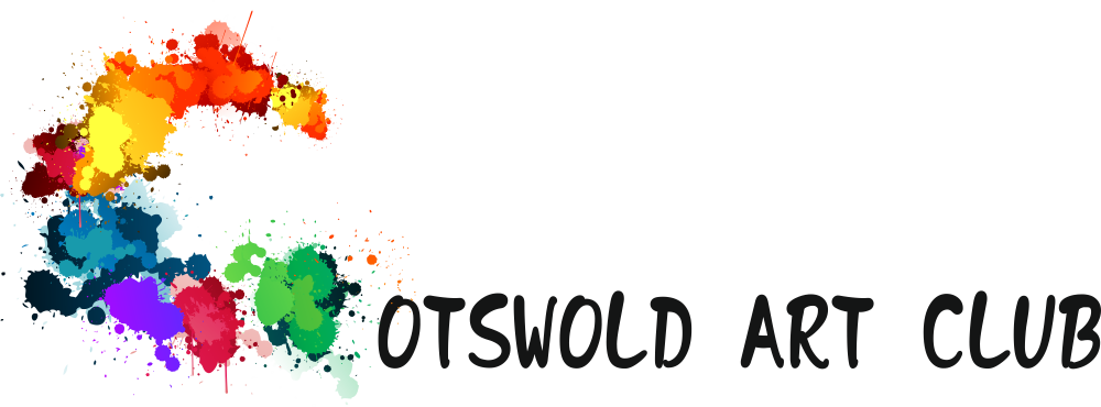 Cotswold Art Club